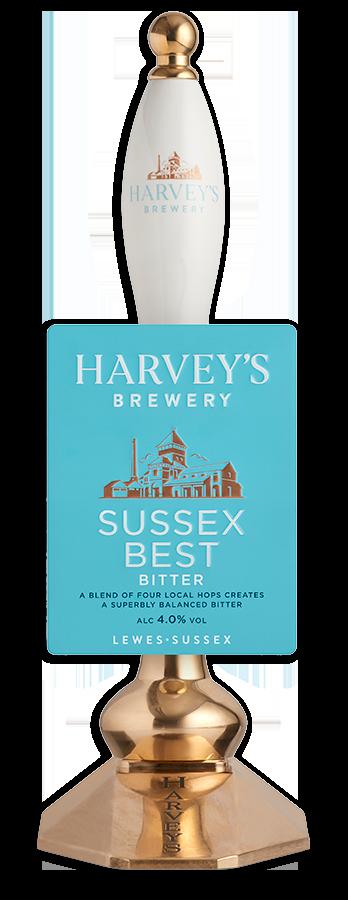 Harveys sussex littlehampton